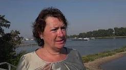 Statement von Anne Henk-Hollstein, Mitglied der Landschaftsversammlung, CDU